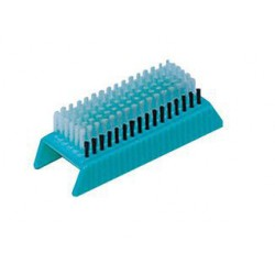 Brosse chirurgicale...