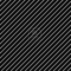 Carbone ortho NOIR 0,5mm...