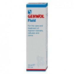 Gehwol fluide 15ml