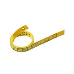 Mètre de cordonnier 60cm