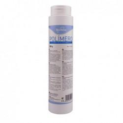 Polymère de silicone fluide...