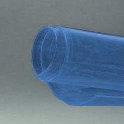 Transflex bleu 1,5mm plaque...