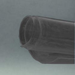 Transflex NOIR 2mm plaque...