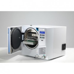 Autoclave Prestige Medical...