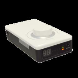 Micromoteur MP2 portable...