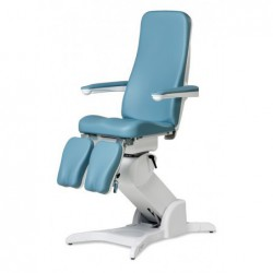 Fauteuil GOLD ROTATE...