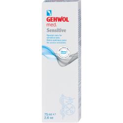 Crème GEHWOL MED sensitive