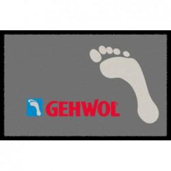 Tapis GEHWOL 58X90cm