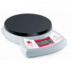 Balance électronique 2kg/1g