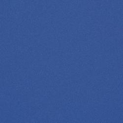 Foam azul bleu