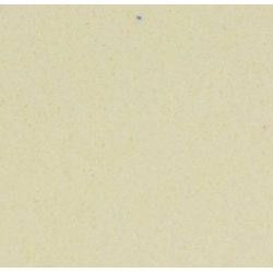 Latex jaune souple 190kg/m3...