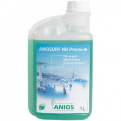 Aniosurf premium 1litre