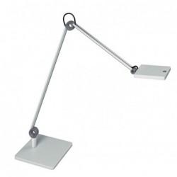 Lampe de table FTL 108 R...