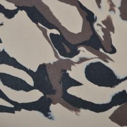 Graffiti DESERT 30/35sh 1mm...