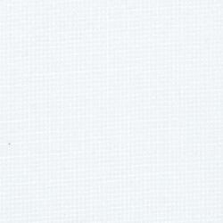 Mediflex Blanc plaque de ±...
