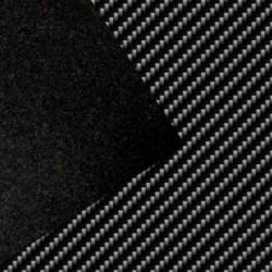 CarboFlex NOIR 1,5mm plaque...