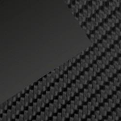 Crispinflex 1mm + Carbonium...