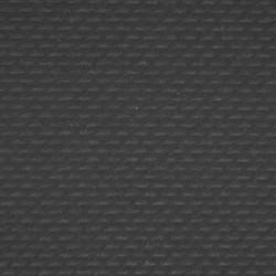 Cambrelle noire T120 laize...