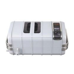 Bac à ultrasons 3 litres
