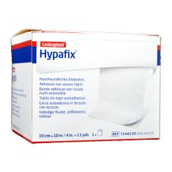Hypafix 10ml