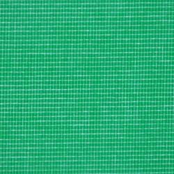 Résine BIOFLEX Vert 1.2 mm...