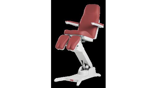 Fauteuil et siège
