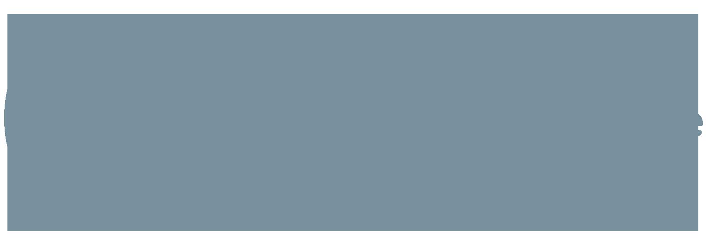 Logo_C3M.png