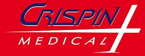 Première connexion sur le site ? Crispin Medical